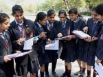 Chhattisgarh Board Exams 2018 Class 10 And Class 12 Timetable Released