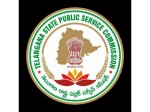 Telangana Public Service Tspsc Results Assistant Executive Engineer Recruitment Exam 2017 Released