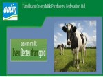 Aavin Milk Recruitment 2018 For Technician Posts Apply Now