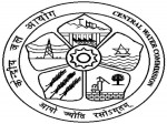 Central Water Commission Recruitment Apply Now