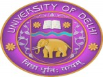University Of Delhi Recruitment For Social Workers Posts Check Eligibility Salary And How To Apply