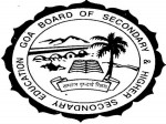 Goa Hssc Class 12 Exam Timetable For The Academic Year 2017 18 Released