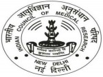 National Institute Of Epidemiology Walk In Recruitment Apply Now