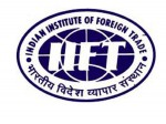Indian Institute Of Foreign Trade Mba Ib 2018 Results Declared Check Now