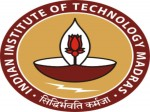 Iit Madras Recruitment Apply For Various Posts