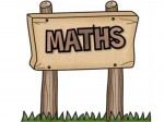 Maths Aptitude Questions Types Entrance Exams Recruitment Preparation