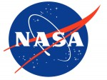 Nasa Contest 2018 For School Students Win Up To Usd