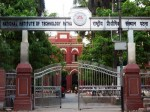 Professor Recruitment 2018 At Nit Patna 122 Posts Check Eligibility How To Apply