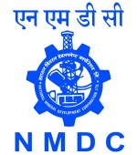 National Mineral Development Corporation Recruitment For Maintenance Assistant Posts Apply Now