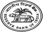 Reserve Bank Of India Recruitment For Assistant Posts Apply Now