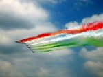 Republic Day Speech Ideas For Students And Teachers