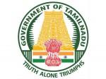 Tamil Nadu Public Service Commission Tnpsc Recruitment For Laboratory Assistant Apply Now