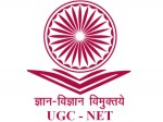 Cbse Ugc Net November 2017 Exam Results Published Check Now