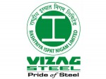 Vizag Steel Recruitment 2018 For Management Trainee Posts Earn Up To Rs