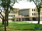 Top 25 Engineering Colleges Based On Placement And Industry Inteface