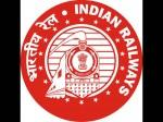Delhi Metro Rail Corporation Ltd Recruitment Apply Now