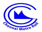 Chennai Metro Rail Limited Recruitment 2018 Walk In Interview On March