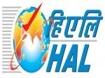 HAL Recruitment 2018: Call For Teacher & Various Posts
