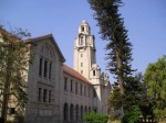 Top 10 Colleges India Maths