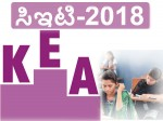 How To Prepare For Karnataka Common Entrance Test Kcet