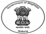 Meghalaya Psc Recruitment For Various Posts Apply Before February