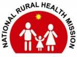 Nrhm Kerala Recruitment For Various Posts Walk In Interview On February