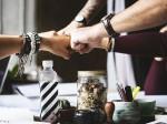 Skills To Acquire Through An Internship