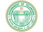 Telangana Public Service Commission Recruitment For Hostel Welfare Officer Rarn Up To Inr