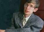 Stephen Hawking Dies Check His Education Career Quotes And Awards