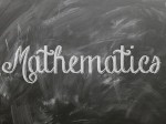 Important Topics In The Jee Main Mathematics