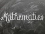 Important Topics In The Jee Main Mathematics