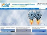 Hindustan Aeronautics Limited Hal Recruitment 2018 For Technicians