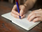 How To Write Impressive Answers To Get A Good Score