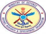 Dtrl Drdo Recruitment For Jrf Post Walk In Interview On Apr