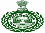 Hssc Recruitment For Various Posts Apply Before Apr
