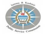 Jkpsc Recruitment Call For Medical Officer Post