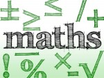 Board Exam Preparation Maths Objective Questions With Answers