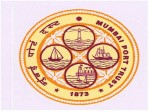 Mumbai Port Trust Recruitment For Deputy Chief Engineer Post Check Eligibility How To Apply