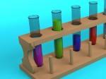 Preparation Tips For Neet Chemistry
