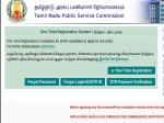 Tnpsc Recruitment 2018 Tamil Nadu Public Service Commission Is Hiring Civil Judges