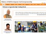 Hal Recruitment 2018 For 577 Trade Apprentices