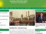 National Fertilizers Limited Recruitment 2018 For 101 Professionals