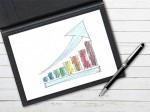 Important Topics In Civil Services For Preliminary Exam