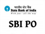 Sbi Po 2018 Exam Pattern Career Path Number Of Attempts And Important Dates