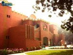 Top 10 Best Colleges To Pursue Fine Arts By India Today Nielsen Survey