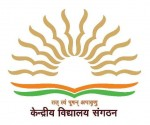 Kendriya Vidyalaya Sangathan Recruitment 2018 For Teachers And Principals