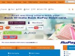 Bank Of India Recruitment 2018 For Officers