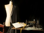 Top Job Opportunities For Fashion Lovers