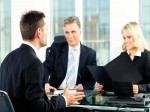 Five Things That Leave A Lasting Impression At Interviews