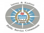 Jkpsc Recruitment 2018 For Combined Competitive Exam